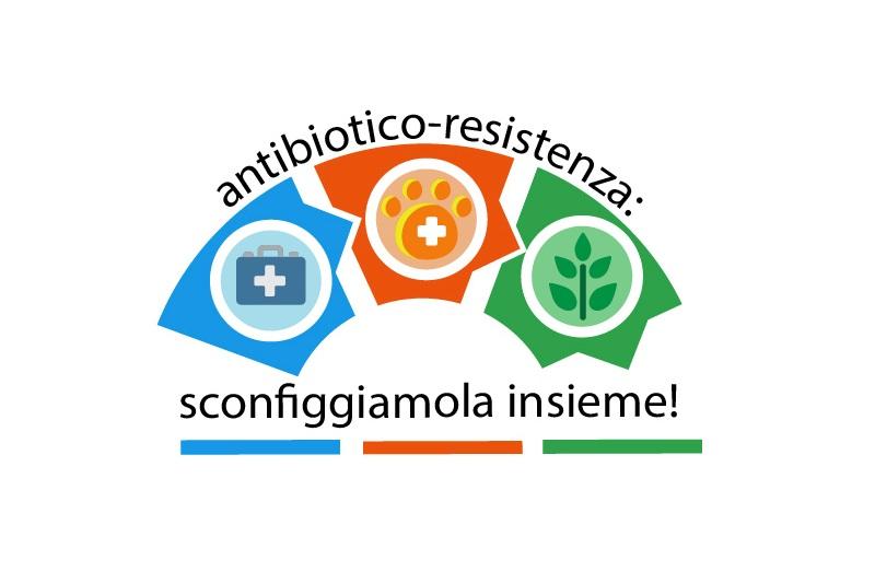 images/antibiotico-resistenza/insieme_contro_ATBresistenza_logo800x533.jpg