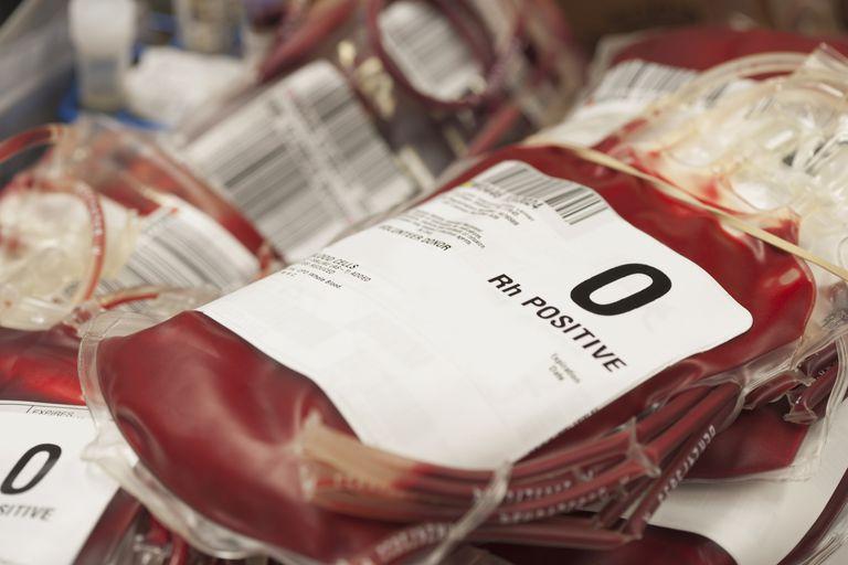 images/modelli_organizzativi/trasfusioni_sangue-2.jpg