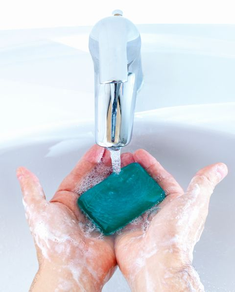 images/infection_control/woman-washing-her-hands-royalty-free-image-1583183452.jpg